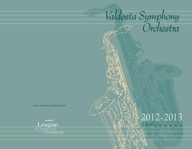 VSO cover