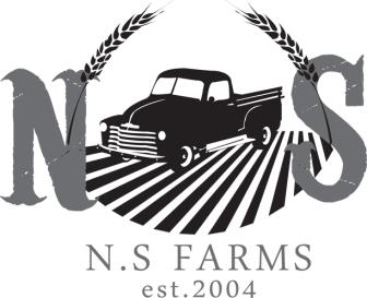 NSfarm